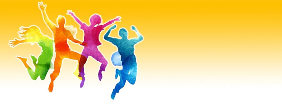 TSV Königsbrunn - Der Sportverein für die ganze Familie